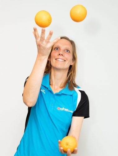 Karin Batteram Schwering