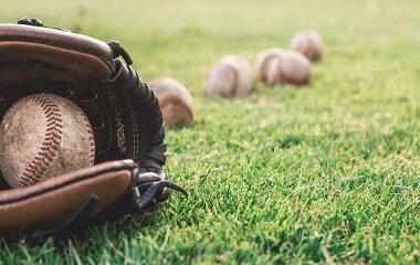 Sport en Spel uitleen